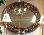 AICO Mirror Villagio AI-58067