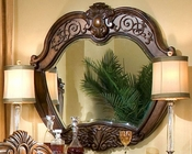 AICO Mirror Windsor Court AI-70067