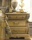 AICO Night Stand Grande Aristocrat AI-55040