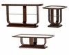 AICO Occasional Table Set Cloche AI-10201TB-32Set