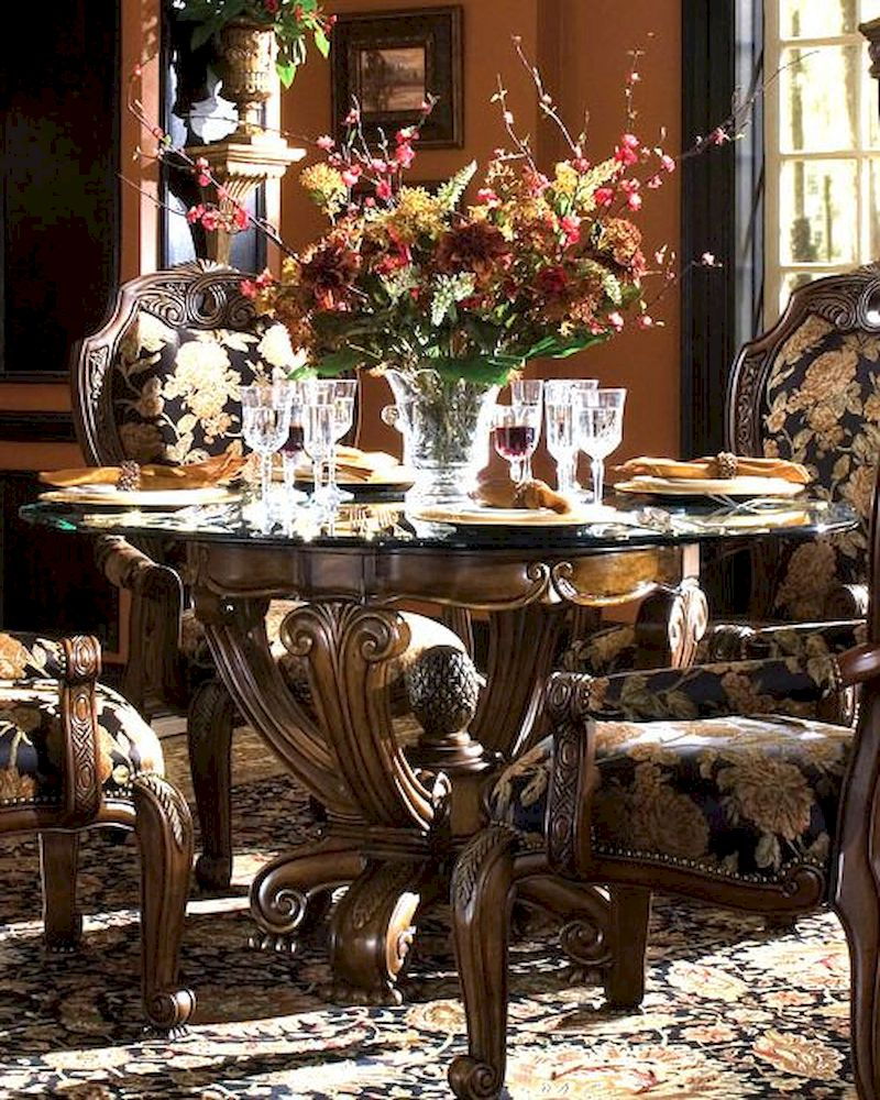 https://sep.yimg.com/ay/yhst-98514242922916/aico-round-dining-table-oppulente-in-sienna-spice-ai-67001-67101-52-21.jpg