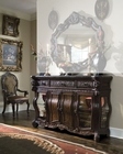 AICO Sideboard Essex Manor AI-N76007
