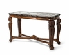 AICO Console Table Tuscano AI-34203-34
