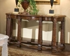 AICO Sofa Table Windsor Court AI-70203-54