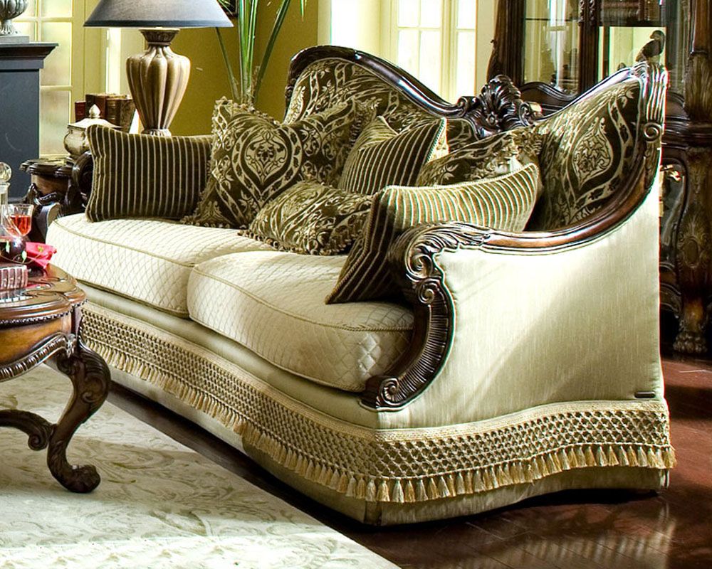 AICO Furniture - Sofa Sets