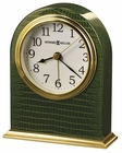 Alarm Clock Madison by Howard Miller HM-645728