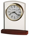 Alarm Clock Marcus by Howard Miller HM-645580