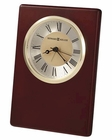 Alarm Clock Montclair by Howard Miller HM-645738