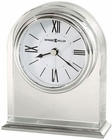 Alarm Clock Optica by Howard Miller HM-645757