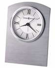 Alarm Clock Sterling by Howard Miller HM-645737