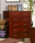 Alpine Chest Newport ALNC-05