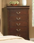 Alpine Chest West Haven AL2204