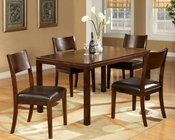 Alpine Dining Set Medford AL612