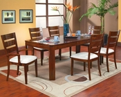 Alpine Dining Set Turlock AL550