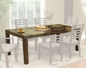 Alpine Dining Table Sedona AL469-22