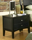 Alpine Night Stand Vista ALSV-02