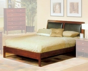 Alpine Platform Bed Costa ALCC-21BED