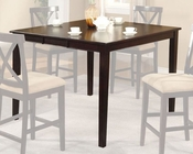 Alpine Pub Table Jackson AL652-01