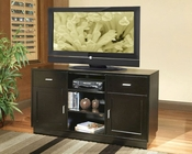 Alpine TV Console Manhattan ALMT-09