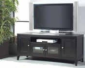 Alpine TV Console Vista ALSV-09