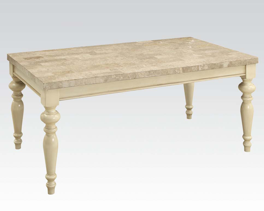Glass Wood Dining Table With Price