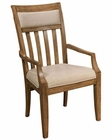 Arm Chair Harbor Springs by Hekman HE-942503RL