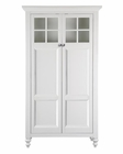 Armoire Cape Maye by Magnussen MG-B2819-30