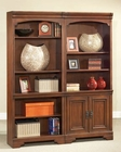 Aspen 2 Bookcases Set AS40-332-333-1