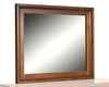 Aspen Cambridge Chesser Mirror ASICB-463-BCH