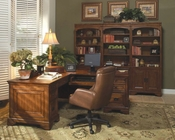 Aspen Centennial Home Office Set  AS49-5