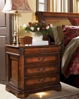 Aspen 4 Drawer Nightstand AS74-450