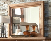 Aspen Dresser Mirror Spruce Bay AS-I72-462