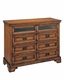 Aspen Entertainment Chest Centennial AS49-485-1