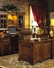 Aspen Executive Desk AS49-303