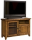 "Aspen Furniture 48"" TV Console Cross Country ASIMR-1645"