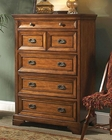 Aspen Gentleman's Chest Centennial AS49-456