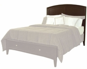 Aspen Kensington Panel Headboard ASIKJ-412