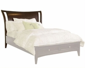 Aspen Kensington Slegh Headboard ASIKJ-400