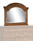 Aspen Landscape Mirror Centennial AS49-462