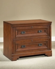 Aspen Lateral File Cabinet AS40-331