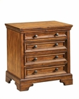 Aspen Liv360 Night Stand Centennial AS49-9450