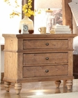 Aspen Liv360 Nightstand Spruce Bay AS-I72-449