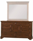 Aspen Richmond Dresser AS40-453