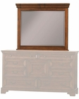 Aspen Richmond Dresser Mirror AS40-462