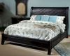 Aspen Storage Bed Young Classic AS88-497
