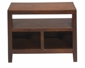 Aspenhome 32in TV Stand Essentials Lifestyles ASCL1002