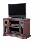 Aspenhome 41in TV Console New Traditions ASCN1041