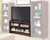 Aspenhome 49in TV Console Essentials Lifestyles ASCL1012