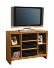 Aspenhome 49in TV Console Essentials Lifestyles ASOL1024