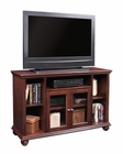Aspenhome 51in TV Console Casual Traditional ASCT1025